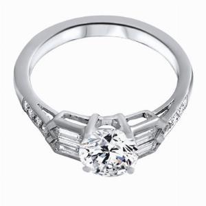 2-brilliant-antique-vintage-artdeco-diamond-ring[1]